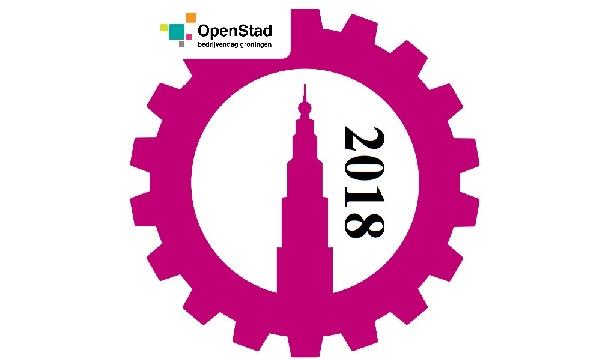 OpenStad 2018